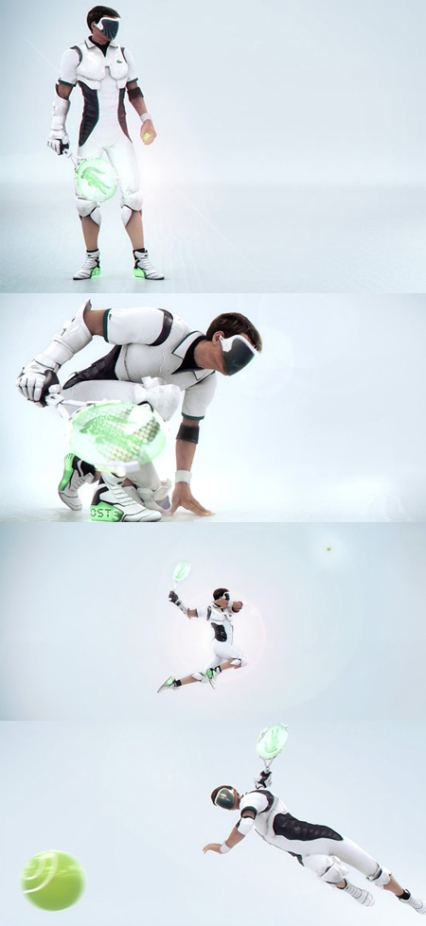 lacoste-future-tennis4